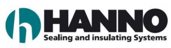 Hanno Sealing and Insulating Systems